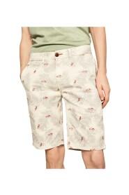 Pantalones Embro