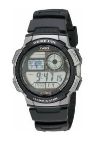 WATCH UR AE-1000W-1B