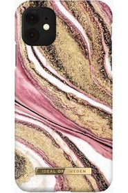 Cover iPhone XR/11