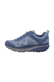 Colorado 17W Bn 886 Sneakers