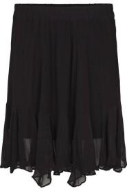 Tul MW Skirt