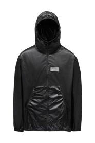 Mahpee Jacket