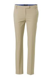Trousers TORNE regular model