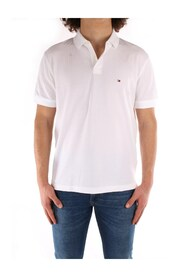 MW0MW17770 Polo shirt