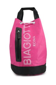 BACKPACK LEYA_LB20S-261-2