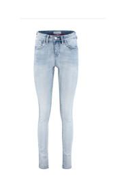 Jeans Jimmy Bleach Repreve