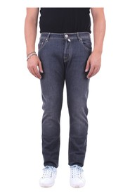 PW62200750 Slim trousers