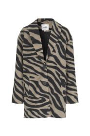 Amara seraphine jacket - 40658120-H97
