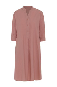kate tunic dress crisp