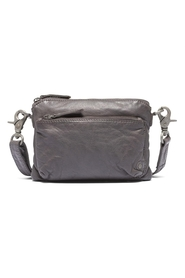 Casual Chic Small Bag/Clutch 14198