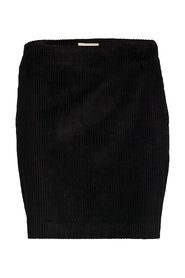 Heston Skirt