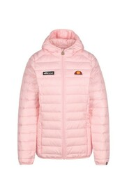 Jacket LOMPARD W sgg02683