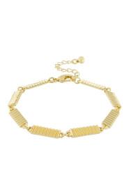 Bracelet Björk Link
