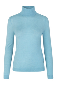 Baby Day Day Whitney Knit Pullover