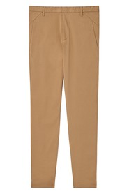 Cron Stretch Trousers