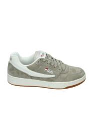 Sneakers 13T