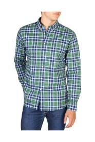 HM307927 Shirt