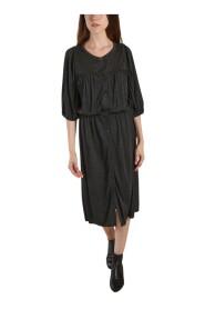 Jil dress