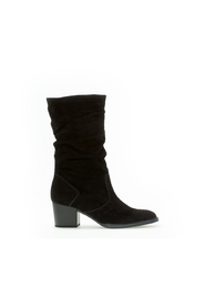 ankle boot 32,894-47
