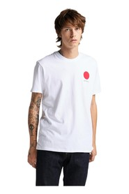 45121MC000128 SUN TS T-SHIRT