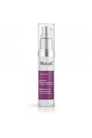 Intensive Wrinkle Reducer 30ml