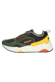 TOK01 Sneakers bassa