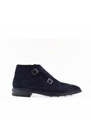10672/01 gesp schoenen