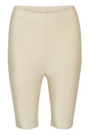 PiloGZ shorts