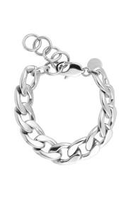 Jazz/B Bracelet