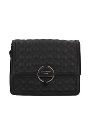 Roma Bentk7877wvp Shoulder bag