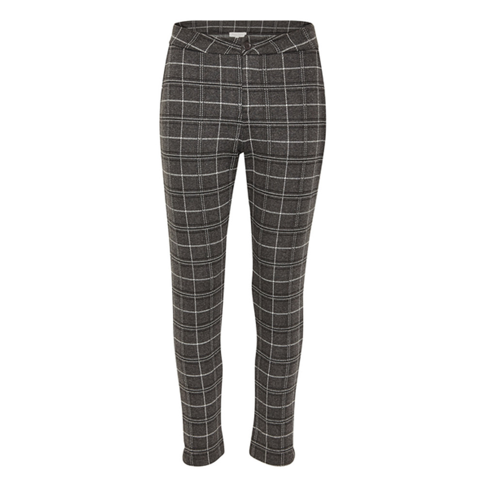 FIGHTY Trousers