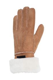 Gloves 103 Philippa