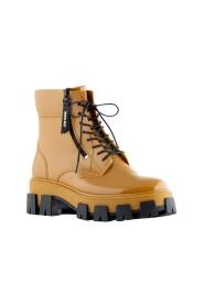 Raina anckle boots