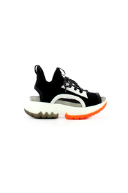 R-Bubble 1475 Melog sneakers