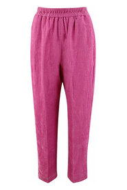 trousers 8443