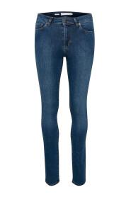 Ella Regular Jeans Pants 30104261