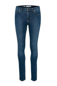 Jeans  30104261