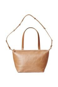 Ima M Bag