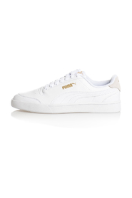SNEAKERS DONNA SHUFFLE