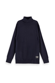 Pullover 157796