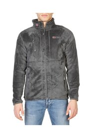 Jacket Upload_man