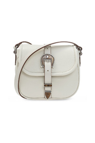 Rodeo shoulder bag