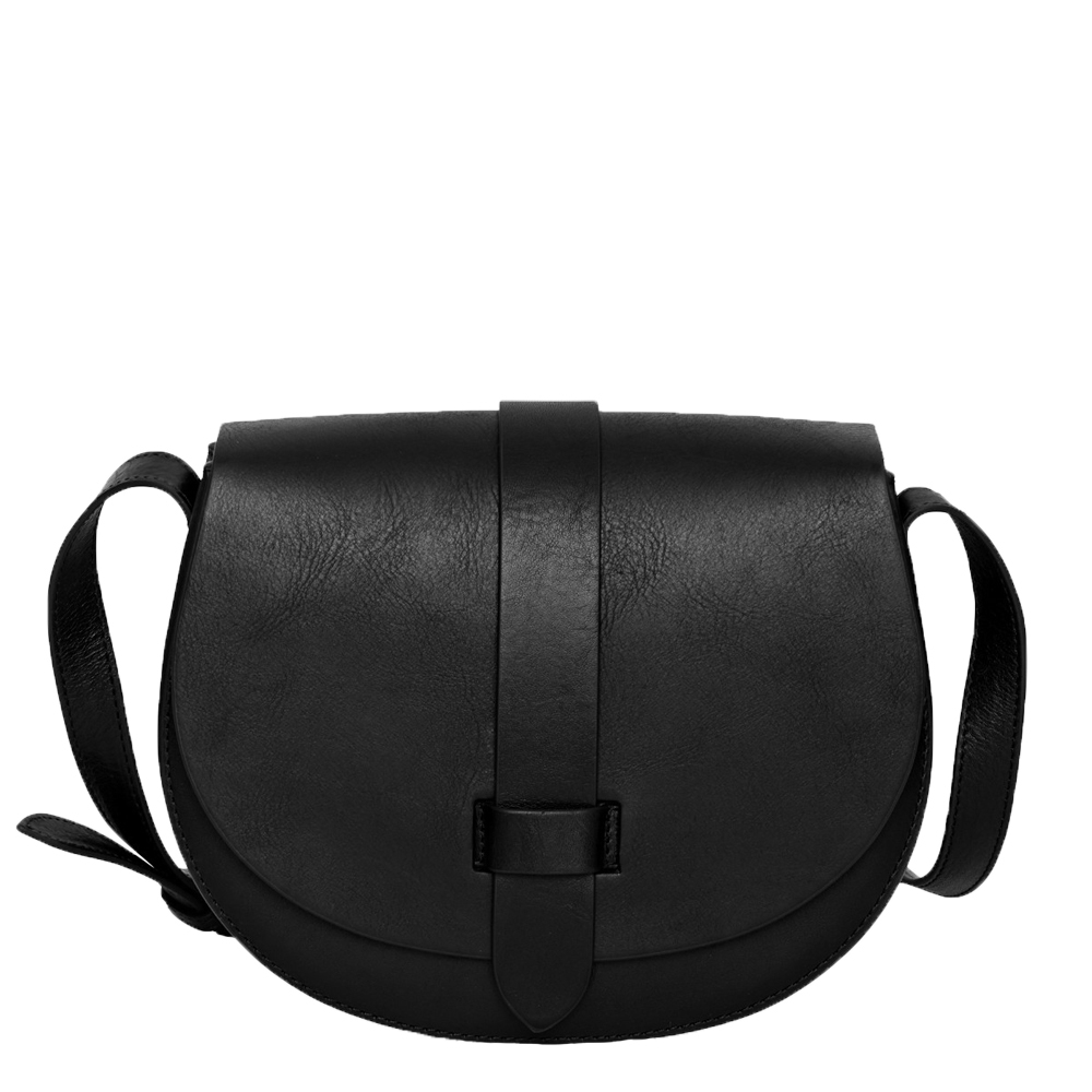 Kaya Satchel Bag