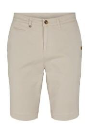 Dolan Short Shorts