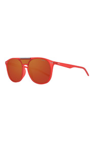 Sunglasses PLD 6023/S 15J 99