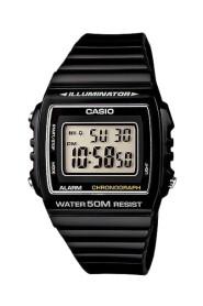 Watch W-215H-1A