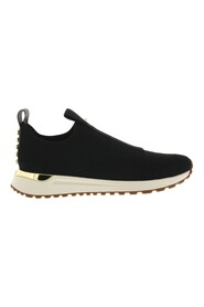 bodie slip on sneakers stretch
