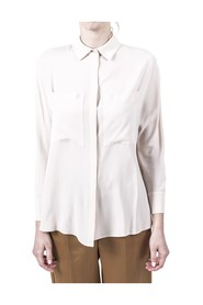 Semi-Couture Shirts