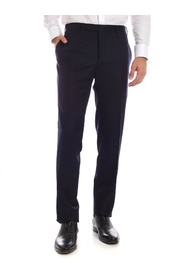Trousers wool AN00019 71019 303 4R