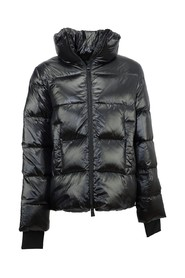 SHORT DOWN JACKET NUJOPM835
